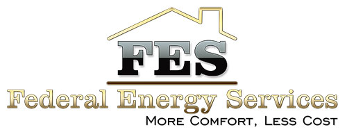 Federal Energy Services, Inc.